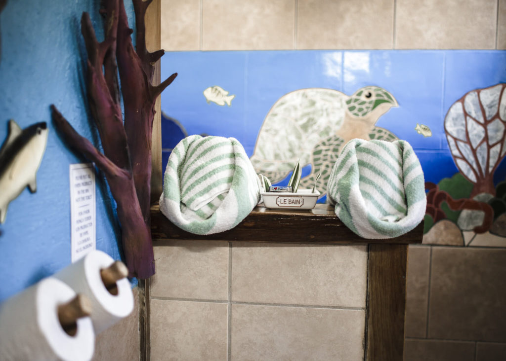 bathroom-tortuga