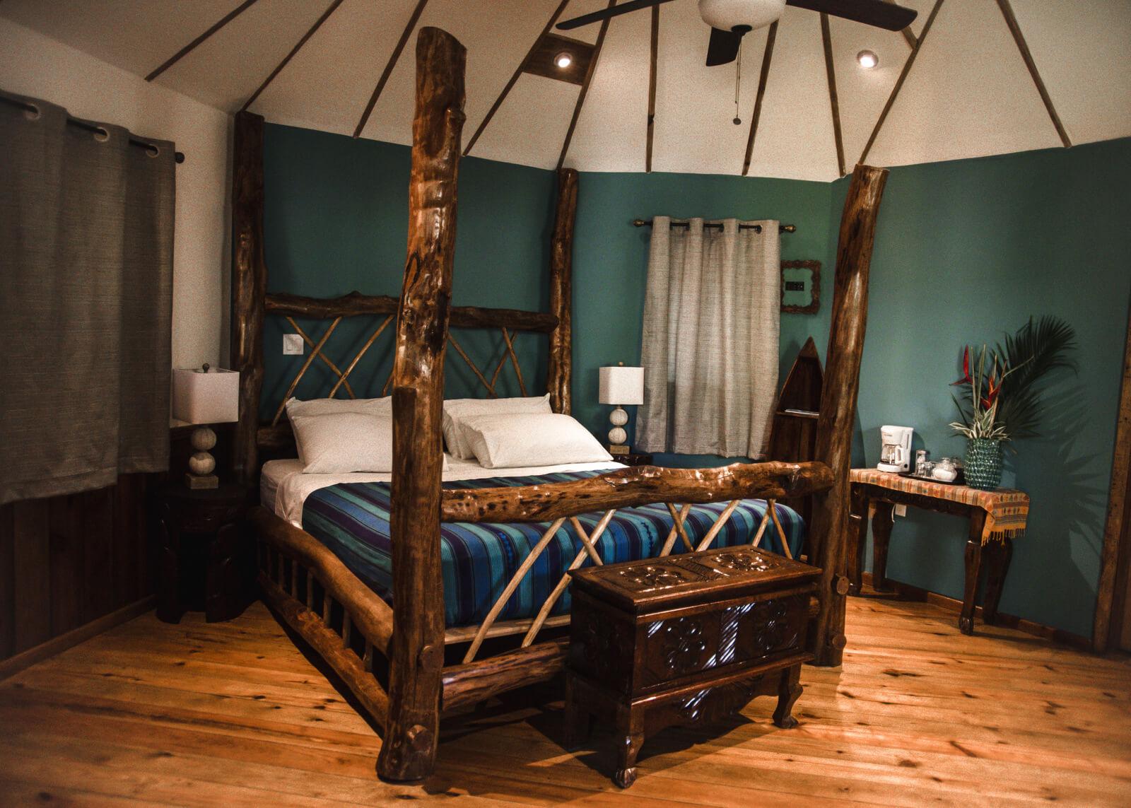 eagle-ray-bedroom