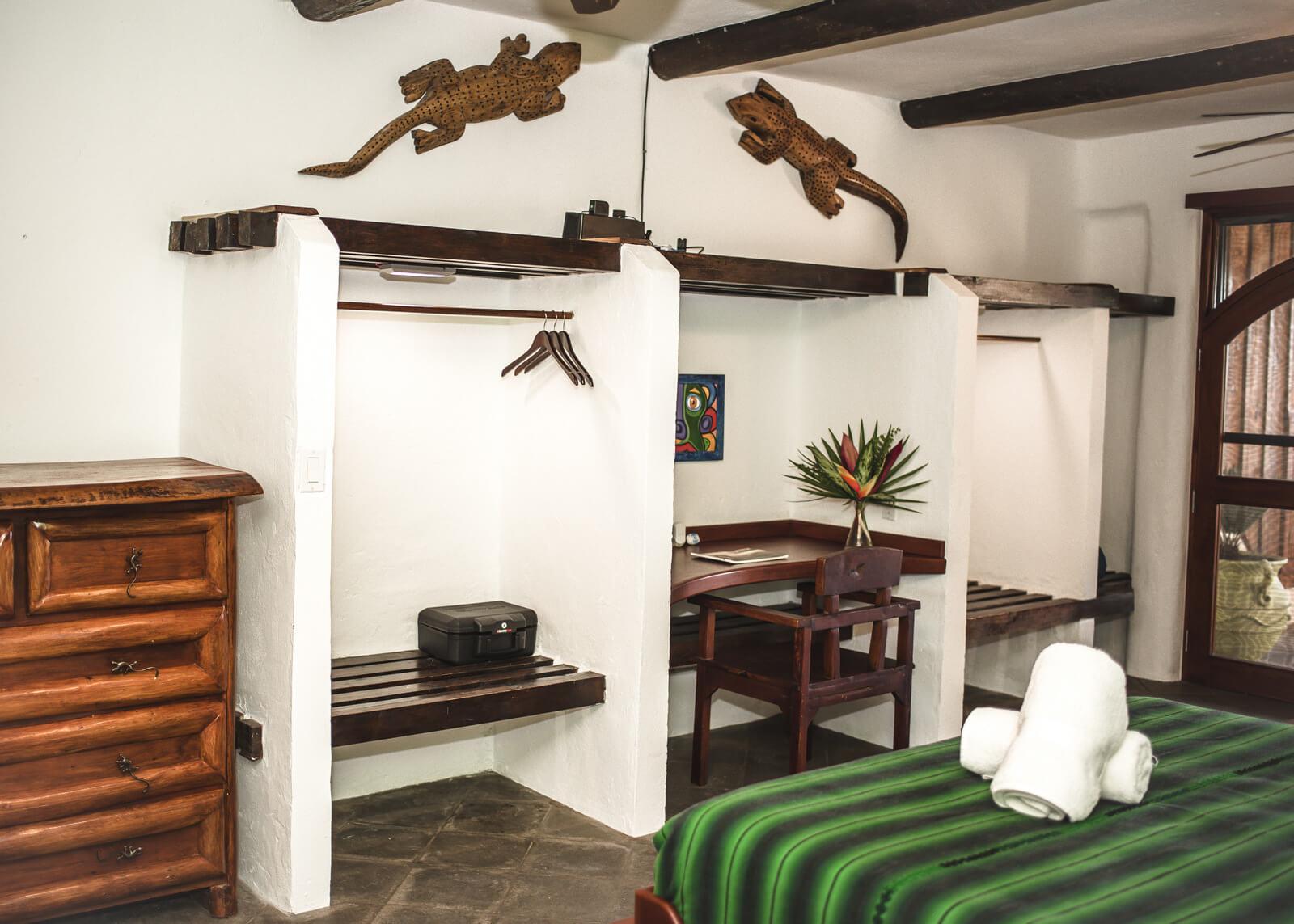 gecko-cabana