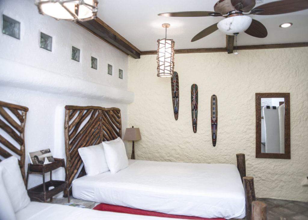 octopus-queen-size-beds