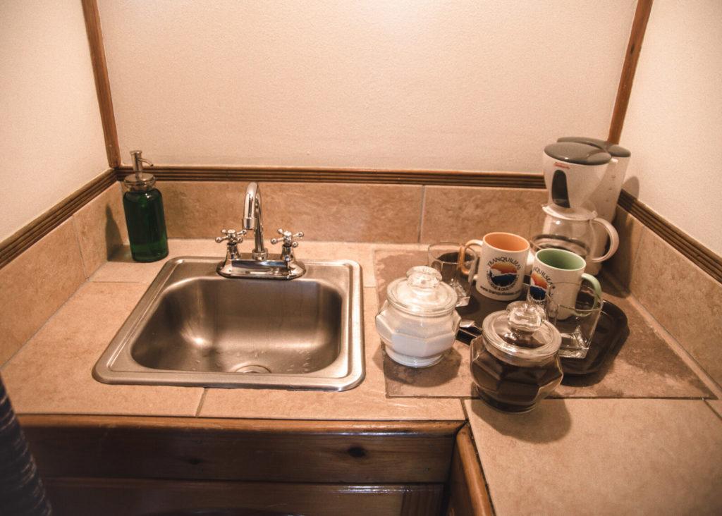 three-frog-bathroom