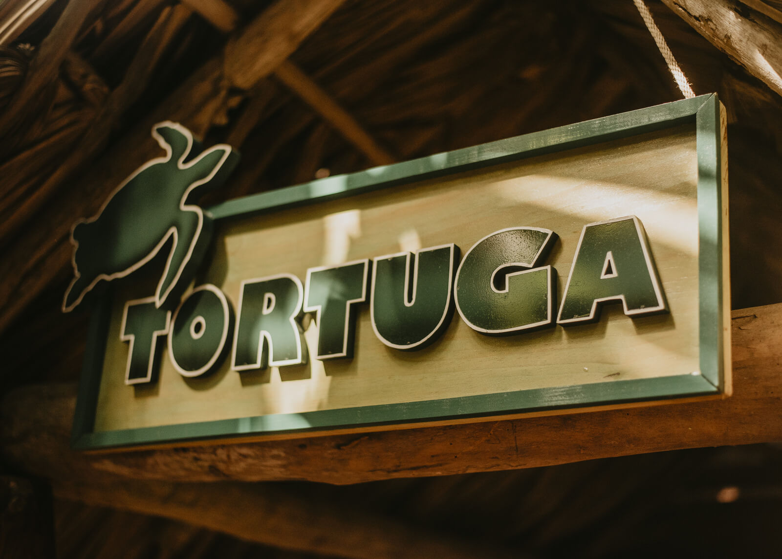 tortuga-cabana