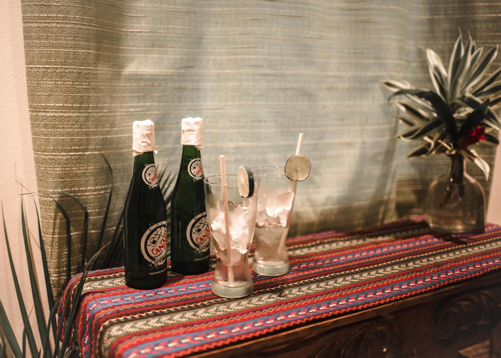 tortuga-drinks