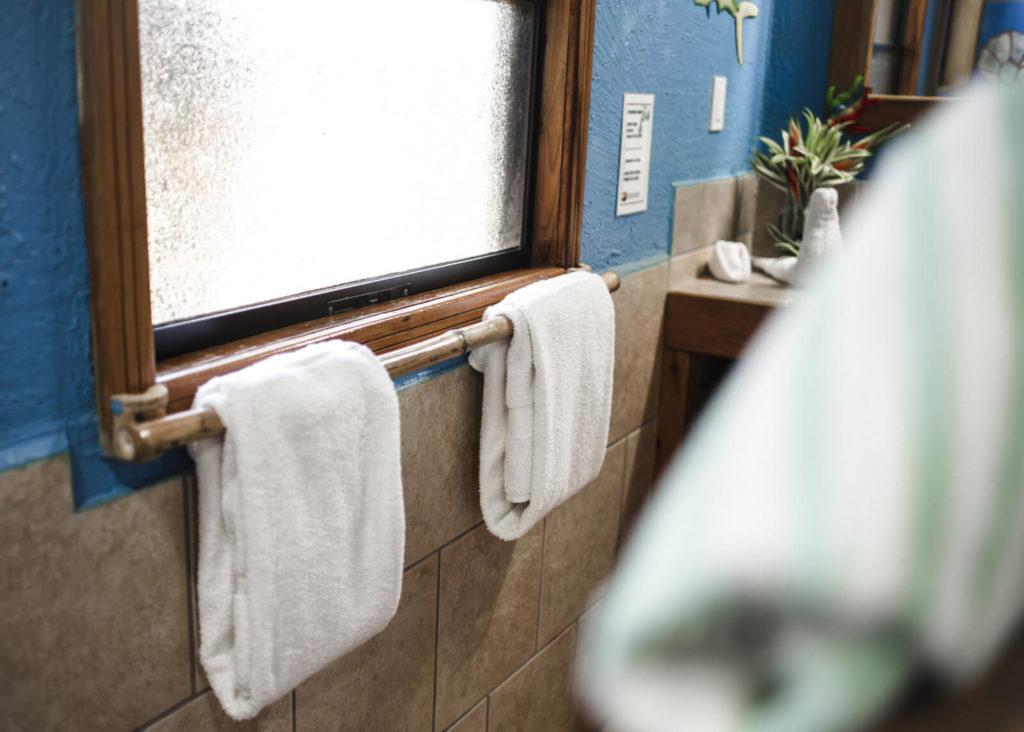 tortuga-towels